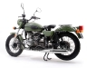 ural-motorcycles-5