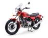 ural-motorcycles-6