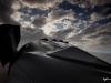 Vapor-Challenger-Concept-02-lg.jpg