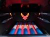 Vapor-Challenger-Concept-05-lg.jpg