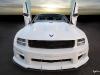 X1-Mustang-Concept-02-lg.jpg