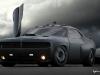 _Vapor-Challenger-Concept-01-lg.jpg