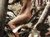 Candice-Swanepoel-Nude-Photos-from-Russell-James-V2-Book-10