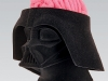 The-Darth-Vader-helmet-2