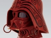 The-Darth-Vader-helmet-3