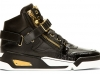 versace-high-top