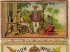 vintage-rolling-papers2