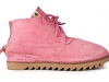 visvim-folk-boot2