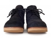visvim-folk-boot3