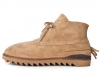 visvim-folk-boot4