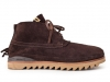 visvim-folk-boot5