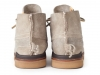 visvim-folk-boot7