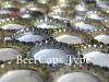 beercap-type