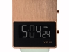 void_watches_v01el_copper_front_hires.jpg