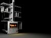 vulcan-stove1