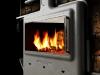 vulcan-stove3