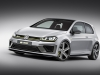 5vw-golf-front