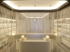 away-spa_welcome-desk