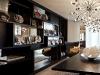ewow-suite_living-room01