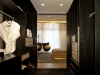 ewow-suite_wardrobe