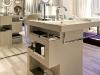 w-room_vanity-desk