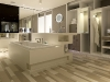 w-spa-suite_bath-room02