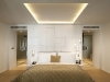 w-spa-suite_bed-room01