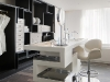 wow-suite_bath-room01