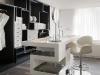 wow-suite_bath-room01