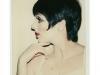 Warhol_Polaroid5