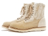 white-mountaineering-2012-spring-summer-footwear-collection-image-1