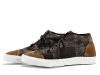 white-mountaineering-2012-springsummer-footwear-collection-8