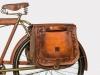 4-bike