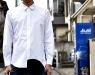 1wipe-shirt