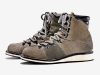 white-mountaineering-2011-fall-winter-footwear-1
