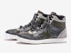 white-mountaineering-2011-fall-winter-footwear-3