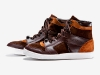 white-mountaineering-2011-fall-winter-footwear-5