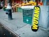 wu-tang-skate-decks-02