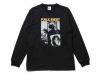 xlarge-lawrence-watson-hip-hop-collection-4