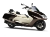 YAMAHApic_005zoom
