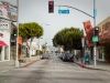 la brea + 3rd narrow