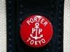 yoshida-kitsune-duffle-bag-3-449x540