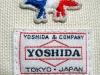 yoshida-kitsune-duffle-bag-4-449x540