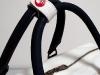 yoshida-kitsune-duffle-bag-5-449x540