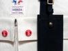yoshida-kitsune-duffle-bag-6-449x540