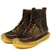 Yuketen_huntboot_brindle_large