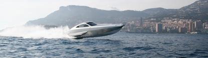 boat fast 2