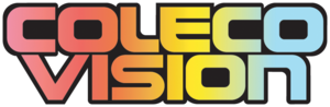 colecovision logo