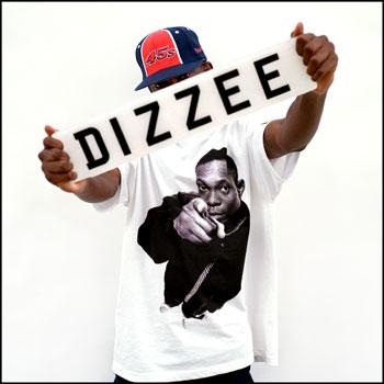 Dizzee1