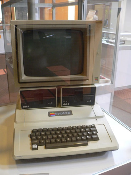 apple-ii2